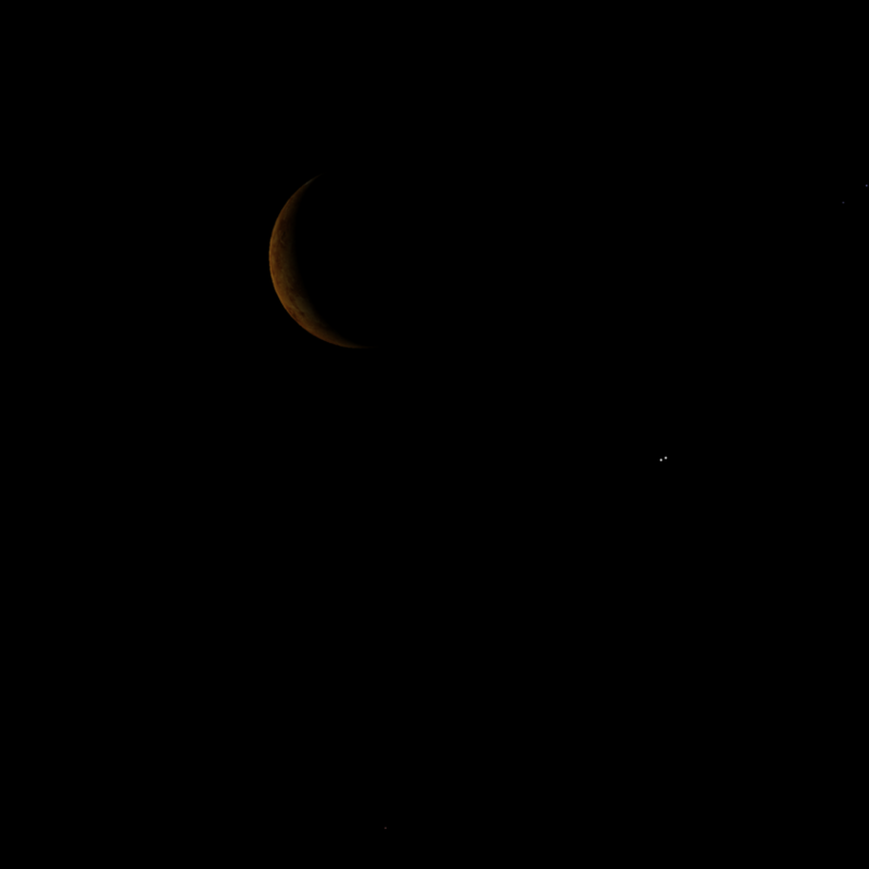 venus-with-earth-expected.png